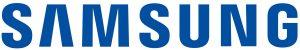 Samsung Electronics Baltics SIA