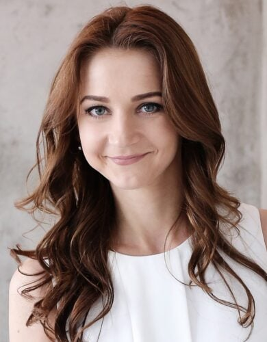 Агнесе Алексеицева